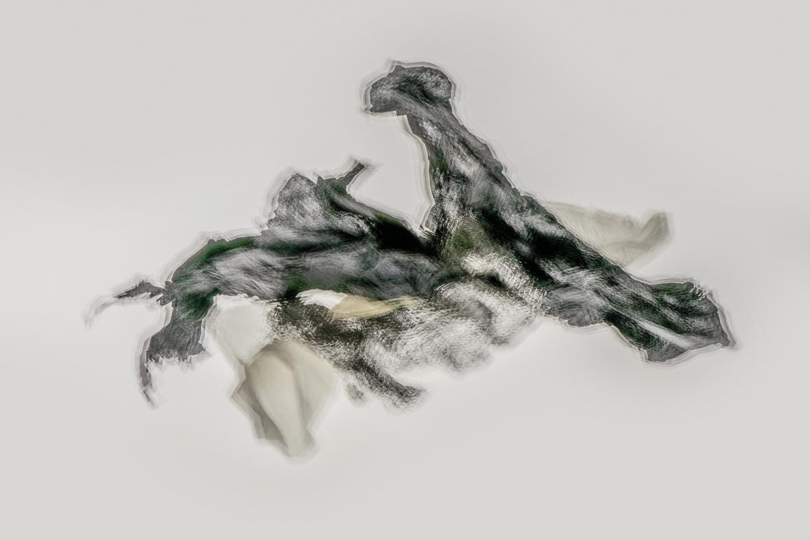 fredatlan-lascaux-003